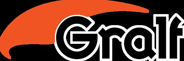 Gralf