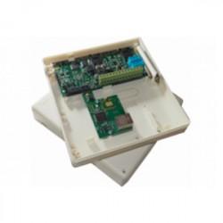 NANOCOMM ED5750 COMUNICADOR UNIVERSAL 3G/2G - GSM/SMS / DUAL SIM /...