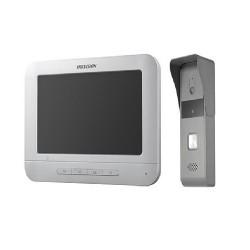 Hikvision DS-KIS203...