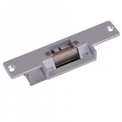 Cerradura Tipo Pestillo Electrico Robusto NC fail safe