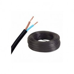 Cable Tipo Taller 2 x 1,00...