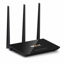 Nexxt Nebula 300plus Router...