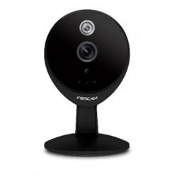 FOSCAM C2E Camara IP WIFI Infrarroja 2MP HD