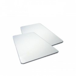 TARJETA MIFARE 1K IC 13.56MHZ genérica (compatible HIK)