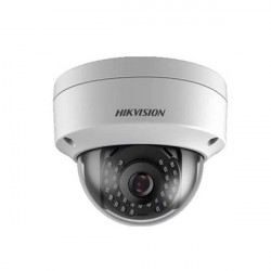 HIKVISION  DS-2CD1123G0E-I Domo IP 1080P lente 2.8mm