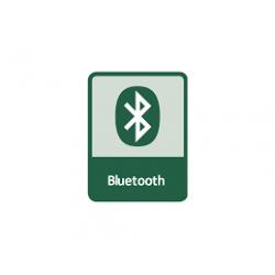 NETIO Accesorio BLUETOOTH de programación para comunicadores