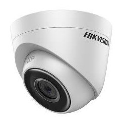 HIKVISION  DS-2CD1323G0E-I Domo IP 1080P lente 2.8mm