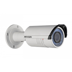 CAMARA IP DS-2CD2622FWD-IZNS 2MPX 2.8-12MM motorizado +analiticas