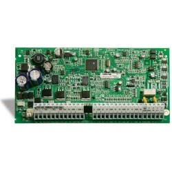 DSC PLACA PC 1832 (solo placa)