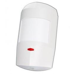 DGW-500 Detector infrarrojo pasivo digital inalámbrico