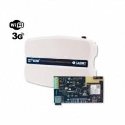 3G-COM-T Comunicador para paneles Titanium WiFi/3G