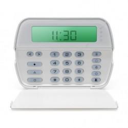 PK5501-TECLADO LCD FIJO...