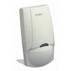 DSC LC103PIMSK-Doble Tecnologia antimascotas 15/25KG