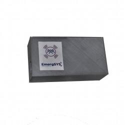 Modulo comunicador universal para alarma domiciliaria Emergsys
