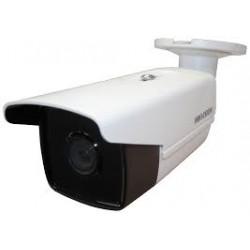 Hikvision DS-2CD2T25FWD-I8 Camara Ip Perimetral Lente 2.8 mm