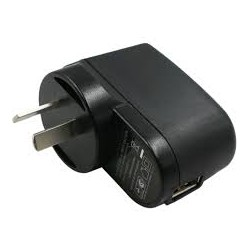 Fuente 5V 1A Switching USB