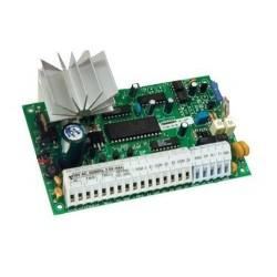 DSC PLACA PC 585 (solo placa)