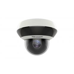 Hikvision DS-2DE2A204IW-DE3 DOMO IP PTZ 4X zoom exterior...