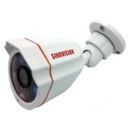 Bullet IP Sinovision 2mpx 6...