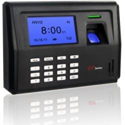 Anviz - EP300 Control...