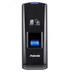 Anviz - T5Pro Control de...