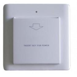 Ahorrador de energia para...
