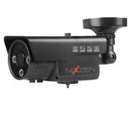 Camara NX-IR42WP .42IR...