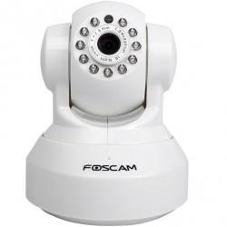 FOSCAM FI9816P Camara IP...