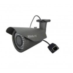 Camara IP Varifocal ONVIF...