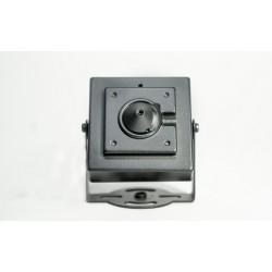 Sinovision Cámara mini oculta (Sólo AHD) 1/3 1080p 2.0 MP
