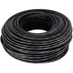 Cable FTP Cat5e Exterior...