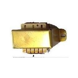 Transformador 16.5 VCA 1.2A...