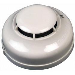 Orena - Detector de Humo...