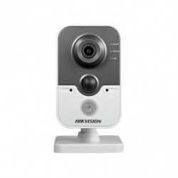 HIKVISION DS-2CD2420F-IW...