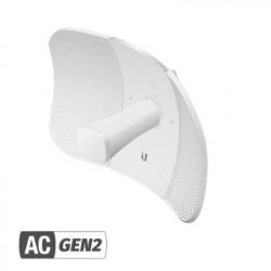 Ubiquiti LiteBeam AC Gen2 5GHz 23dBi