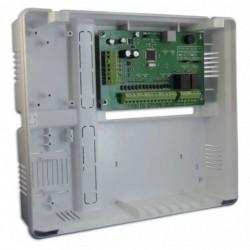Control de accesos Alonso Pivot CP-4000-B
