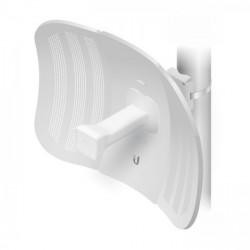 Ubiquiti 5Ghz LiteBeam - Airmax -23dBi