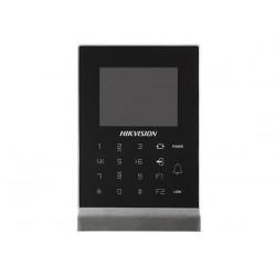 HIKVISION DS-K1T105M...