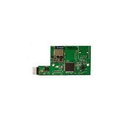 NANOCOMM ED5756, Tarjeta WiFi para ED5750