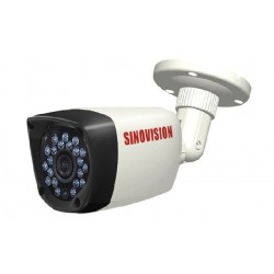 Sinovision 1031 Camara FIO...