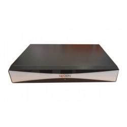 Nixzen AHDIP08 DVR Híbrido 8CH 1080N